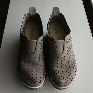 Jambu JBU Women's Shoe Size 6